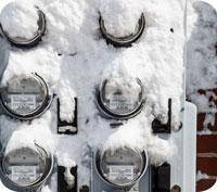 Elpriset stiger med 60 % – se upp för höjd elräkning i januari