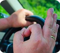 5 tips kring bilförsäkringen