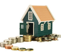 Obs: Tilläggslån räknas som nya lån = Amorteringskrav
