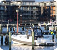 Dags att se över båtförsäkringen!
