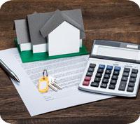 Deklarationstips: Betala vinstskatt från bostads-försäljning!?