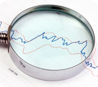 Vad är en indexfond? Är de bra att investera i?