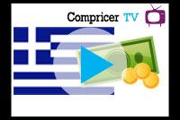 Greklandskrisen - del 2 din privatekonomi