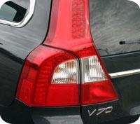 Betalar du 6 392 eller 15 375 kr för din bilförsäkring?