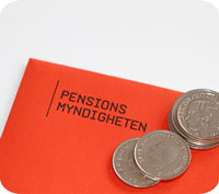22 000 personer riskerar att förlora stora delar av sitt premiepensionskapital