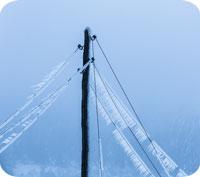 Går det att skydda sig mot höga elkostnader i vinter?