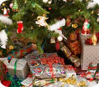 Julhandeln är igång. Hur mycket spenderar svensken i år?
