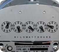 Finns det några elbolag som inte har dyra anvisningsavtal?