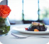15 % av min lön går till restaurangbesök – vilken är din pengafälla?