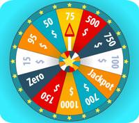 Sannolikheten att dö är större än att vinna jackpott!