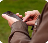 Äntligen kan du surfa på mobilen (i Europa) utan att betala extra!