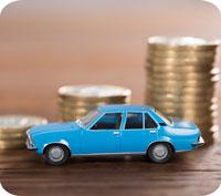 Är fordonsskatten rättvis?