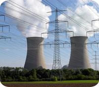 Fler än hälften har rörligt avtal och vill avveckla kärnkraften