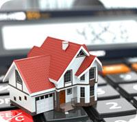 Täcker din hemförsäkring dina värdesaker?