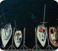 Rätt båtförsäkring till rätt pris!