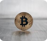 Claes Hemberg varnar för bitcoin…