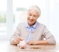 Äntligen! Enklare och billigare att slå ihop ditt pensionssparande