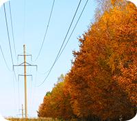 9 000 kronors skillnad i elräkningen beroende på var du bor!