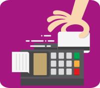 24 mars 2023 – då är det stopp för kontanter?