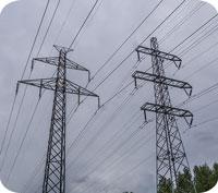"""Energimarknadsinspektionen: """"Elnätsavgifterna kan höjas med 40 miljarder efter avslag""""."""