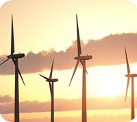 Ny rapport visar på dubblerade elpriser år 2030
