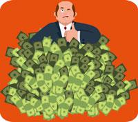 Så mycket tjänar banken på ditt bolån - ta tillbaka det du kan!