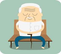 Hur pensionssparar man och vad ska man tänka på inför pensionen?