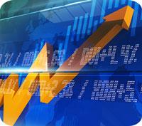 Aktieintresset ökar bland svenskarna
