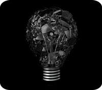 Hur länge klarar du dig utan el?