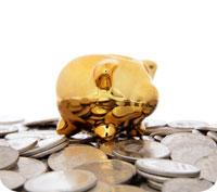 Svenska sparare förlorar 8,4 miljarder i utebliven ränta varje år…