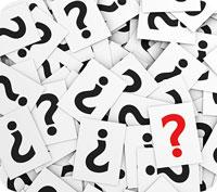 Kan man ha ett bostadslån hos två banker? Kan man låna som pensionär?