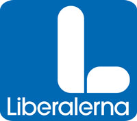 Så vill Liberalerna påverka din plånbok