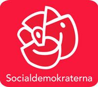 Så vill Socialdemokraterna påverka din plånbok