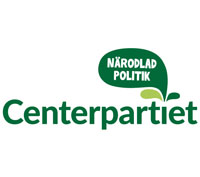 Så vill Centerpartiet påverka din plånbok
