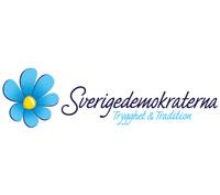 Så vill Sverigedemokraterna påverka din plånbok
