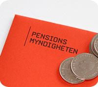 Så blir de nya kraven på PPM-fonderna