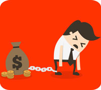 7 bra tips som sänker din månadskostnad