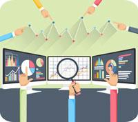 Investeringssparkonto eller kapitalförsäkring – vad väljer du?