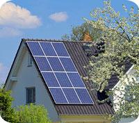 Installera solceller? Låna som pensionär? Hur flyttar jag från depå till ISK?