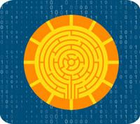 E-krona: Riksbanken vill nu testa tekniken