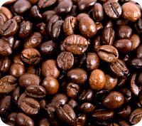Jämföra kaffe?
