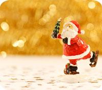 Var femte sekund har vi hjälpt er under 2018. Tack för förtroendet och god jul!