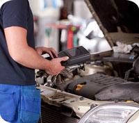 Störst kostnad för din bil: Värdeminskning, bränsle, reparation/service och försäkring