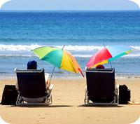 Avbeställningsskydd - har man INTE automatiskt i hemförsäkringen!
