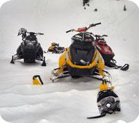 Barmark i Stockholm men snö på fjället? Hög tid att se över din försäkring!