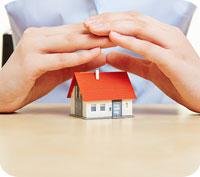 Villahemförsäkring. Vilket skydd behöver du och vad kostar det?