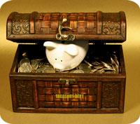 Skatteåterbäring – så placerar du pengarna