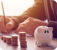 Kan dina pensionspengar skydda även din familj?