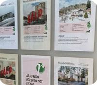 Fler unga behöver hjälp av sina föräldrar för att kunna köpa bostad
