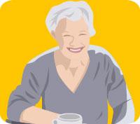 Jobba ett extra år och få 6-11 procent högre pension